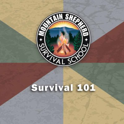 course_id_survival101