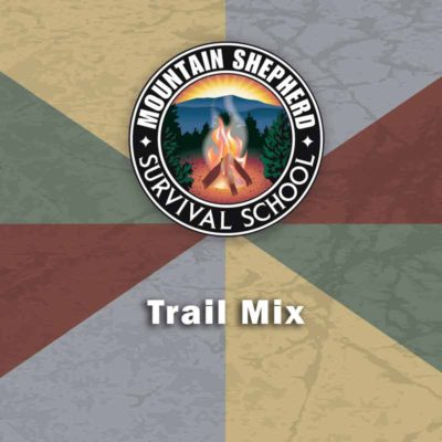 course_id_trailmix