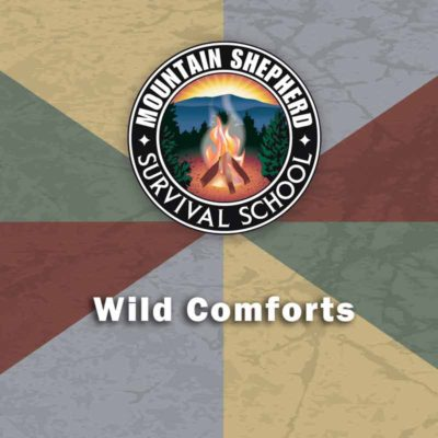 course_id_wildcomforts