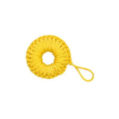 paracord_yellow