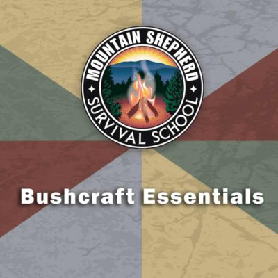 course_id_bushcraft