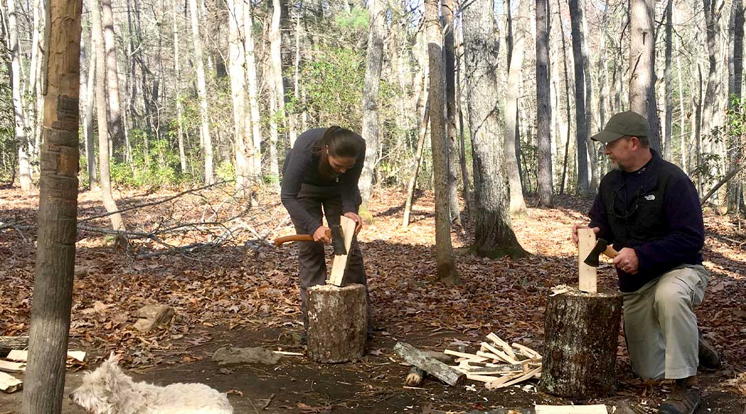 18course_gallery_bushcraft_04