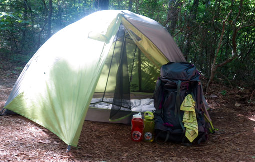 Courses | Mountain Shepherd Adventure School