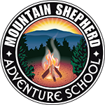 Mountain Shepherd Adventure School